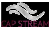 Cap Stream